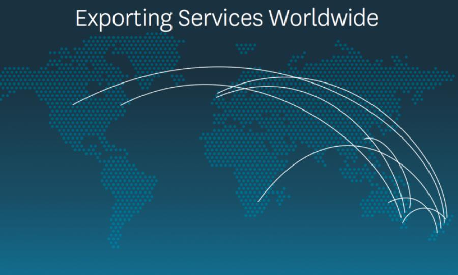 How we can transform towards a technology-based exporting sector