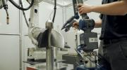 Autodesk and FARO Examine Smart Metrology for Additive Manufacturing