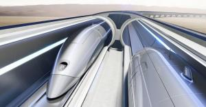America's Heartland Now Battleground for Competing Hyperloops