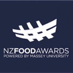 New Zealand Food Awards finalists revealed