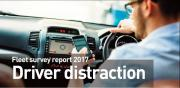Safety charity tackles driver distraction