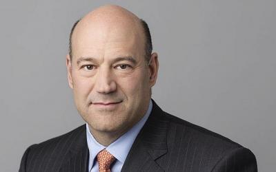 Top Trump economic adviser Gary Cohn leaves White House after trade dispute