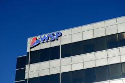 WSP Global seeks to expand presence Down Under with offer for New Zealand firm