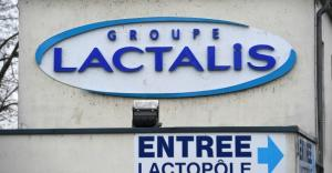 Lactalis Buying South African Aspen Pharma Prompted by New Zealand New Milk asset
