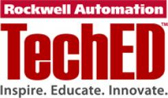 Rockwell Automation TechEDRockwell Automation TechED