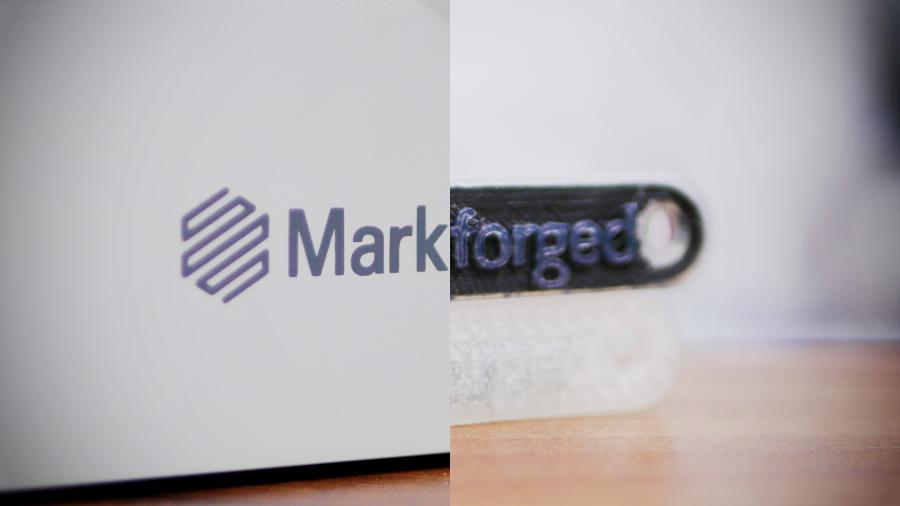 Free Design Guide - Markforged