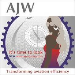 Air New Zealand and AJW Aviation Expand Partnership with B767 Power-by-the-hour Programme