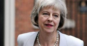 May could consider tax on single use plastic packaging