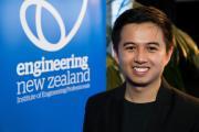 Ara student wins prestigious engineering award