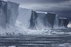 Antarctic expedition to uncover impacts of global warming