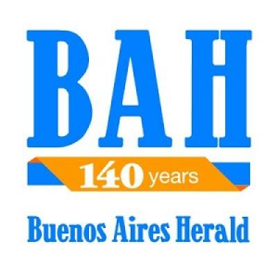 After 140 years The Buenos Aires Herald shuts down
