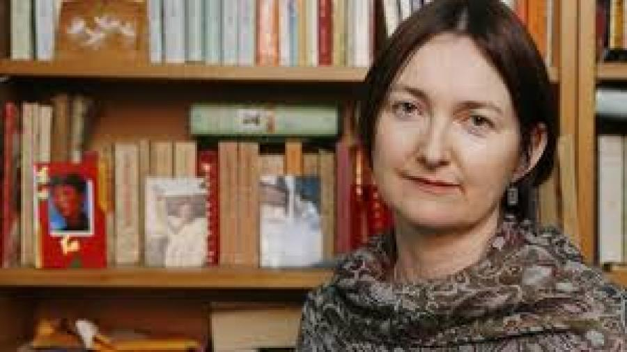 Off-Message Sinologist Prof Anne-Marie Brady Frozen Out of NZ Female Achiever Parade