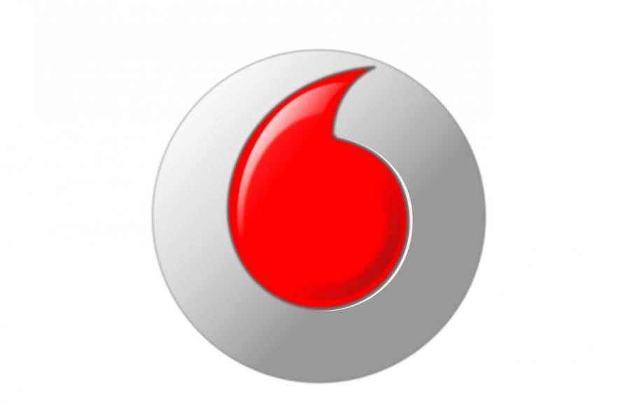 Vodafone Calling with Latest News--- Read all Abaht It! British Telco's NZ subsidiary joins Corporate, Institutional rush into Online Editorial