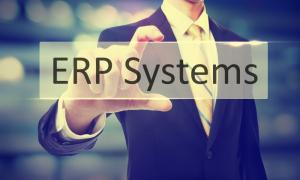 Combative sales tactics a no-win for ERP vendors
