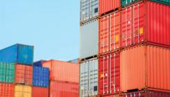 Exports underpin strong economic growth