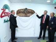 Zespri opens new Middle East office to support growth