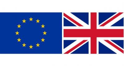 BPF and EuPC publish Brexit position paper