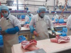 Red meat sector looks to government for action
