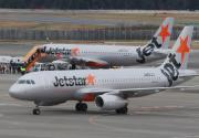 Japan Airlines is set to establish a new low-cost subsidiary ahead of the 2020 Tokyo Olympics. JAL currently holds a stake in Jetstar Japan.
