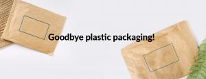 HealthPost's journey to sustainable paper packaging