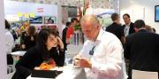 New Zealand impresses at Frankfurt convention event show