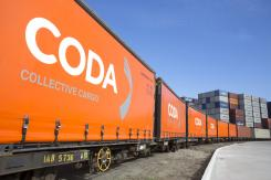 Coda Group Drives Efficiency Gains with Promapp