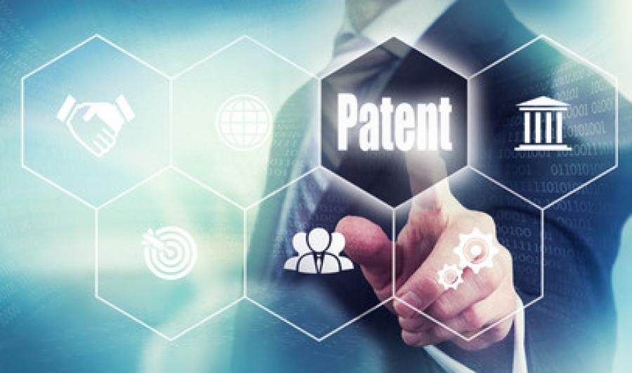 Patent and Business Strategies for Inventors