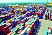 Exporters urged to front up to Govt with overseas trade problems