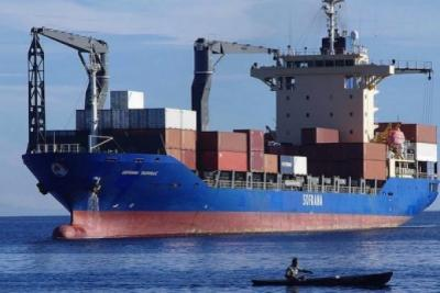 CMA CGM has reached an agreement to acquire South Pacific container line Sofrana Unilines.