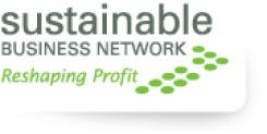Entries open for 2016 NZI Sustainable Business Network Awards