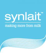 Synlait appoints General manager of Manufacturing