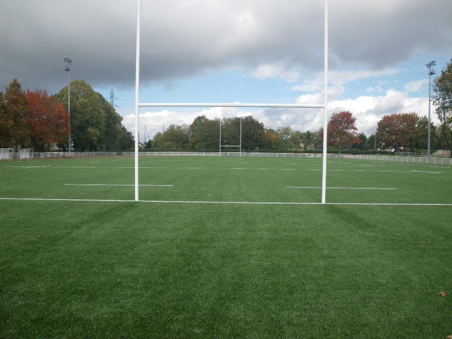 Labosport Acquires NZ Sports Turf Institute