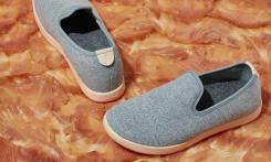 Allbirds expands to Canada amid global demand for sustainable footwear