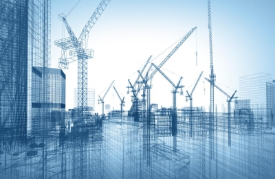 Find out how construction compan