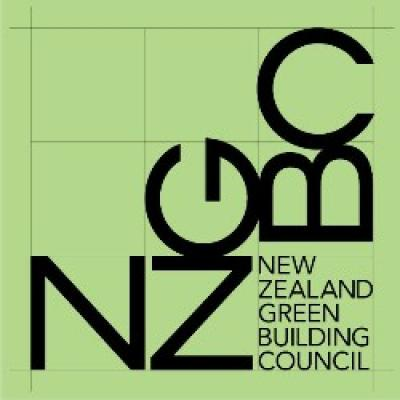 Solar Gard has become a member of the NZGBC