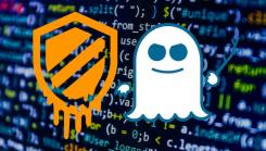 Apple says Meltdown and Spectre flaws affect 'all Mac systems and iOS devices,' but not for long