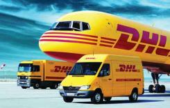 DHL Express named Asia Pacific's Top Employer once again