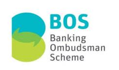 Warning about global bogus bank cheques