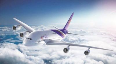 New flights strengthen Thailands status as global aviation hub