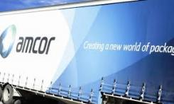 Amcor announces agreement to acquire Alusa – the largest flexible packaging business in South America