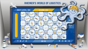 Rhenus Opens its First Branch in New Zealand