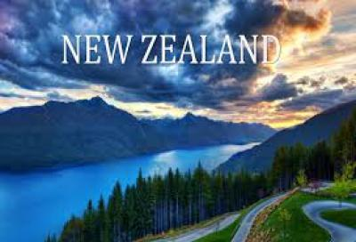 Changes to better manage immigration to New Zealand