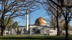 New Zealand Mosques Massacre Inquiries: Who Knew What and When?
