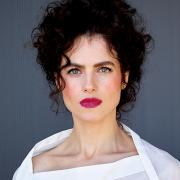 Neri Oxman—Vision for the Future of Engineering