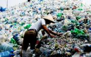NZ's role in the Malaysian plastics dumping ground