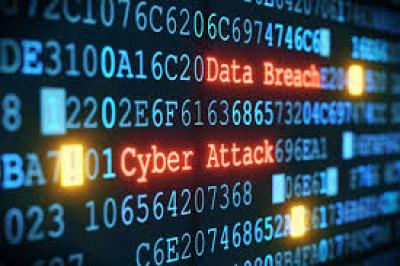 Faster internet connections bringing more cyber attacks