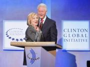 Over 5,000 taxpayers add name to petition to end funding for Clinton Foundation