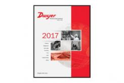2017 Dwyer Catalogue get your copy