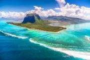Mauritius a halfway meeting spot for ex-pat South Africans living in NZ/Australia