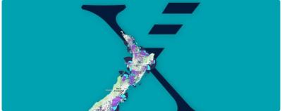 Sigfox Network in New Zealand Now Complete
